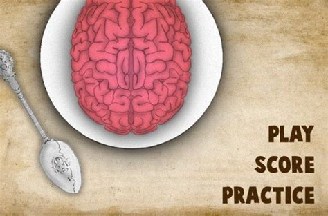 dht controlled by what you eat you bet find out how to 28 spoons later your brain might be eaten first brainwave