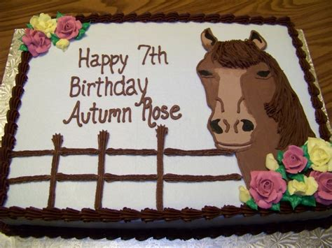 1000 Images About Horse Party On Pinterest Horse | horse birthday cake best 25 horse birthday cakes ideas on