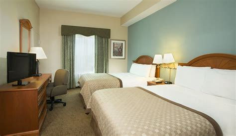 london hotel suites with 2 bedrooms hawthorn suites in lake buena vista