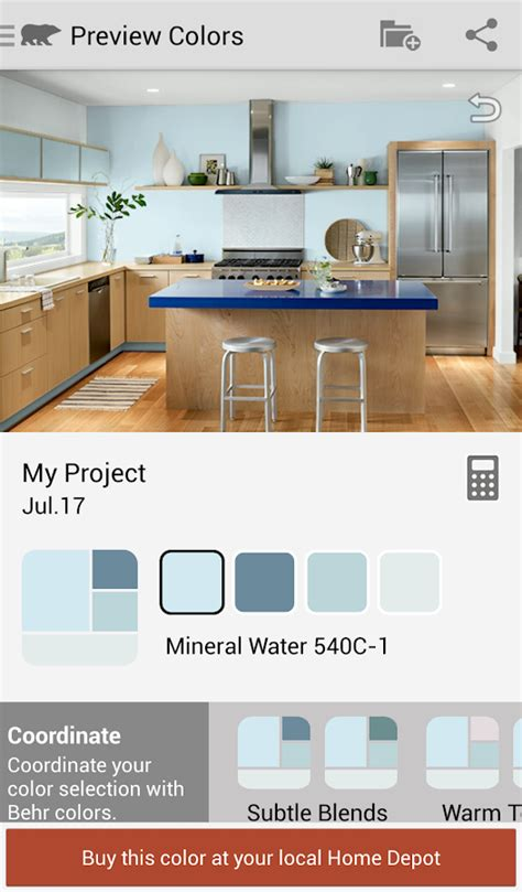 behr color smart colorsmart by behr 174 mobile android apps on play
