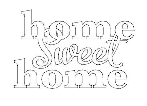 string art letter patterns sle letter template 17 best ideas about string art templates on pinterest