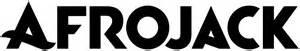 Back gt gallery for gt afrojack logo