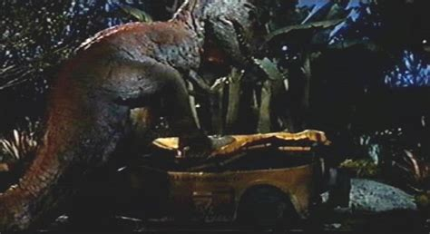 dinosaurus film videos dinosaurus 1960 the nostalgia league