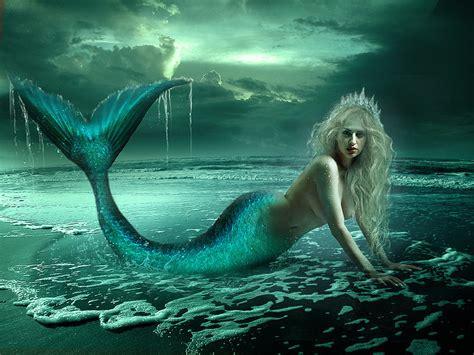 palabras de sirena 8494555685 quot sirena de tus sue 209 os quot poesia pensamientos y reflexiones