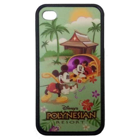 Disney Iphone 55s Casing your wdw store disney iphone 5 disney s polynesian resort