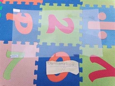 Murah Anti Gores 14inch jual anti gores laptop notebook ukuran 11 5inch inch grosir dan eceran anti gores murah
