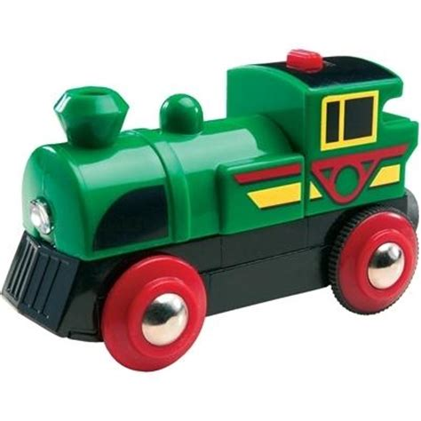 brio engines brio battery powered engine 33222 table mountain toys