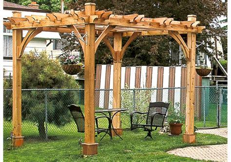 diy pergola 8x10 breeze pergola outdoor living today
