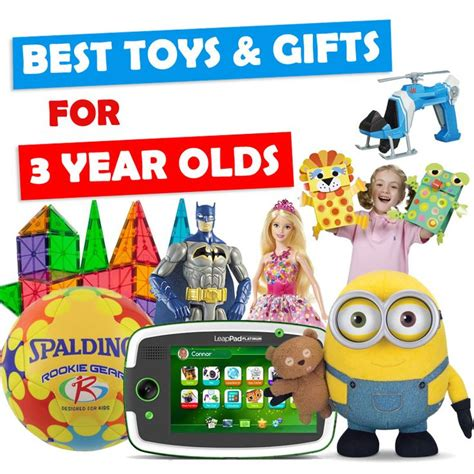 top 3 christmas gifts this year 1000 images about best gifts for on best toys year and great gifts