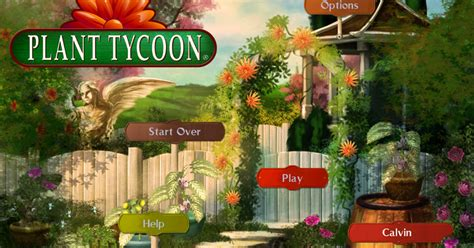 free download games for pc full version plants vs zombies full and free version games download plant tycoon full