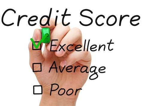 what credit score is required to buy a house what credit score is needed to buy a used car