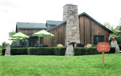 thirty bench winery focus on ontario