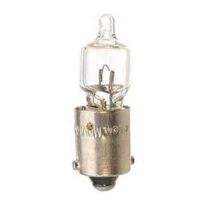 Osram Car Light Bulb Guide Osram Sylvania 64113 10w 12v Halogen Ba9s Base