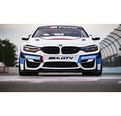 BMW M4 GT4 2018 4K Wallpaper  HD Car Wallpapers