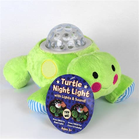 kids night light toy 23 best images about kids toys on pinterest toys wood