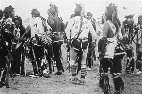 bannock tribe facts clothes food and history 16 best bannock indian tribe research images on pinterest