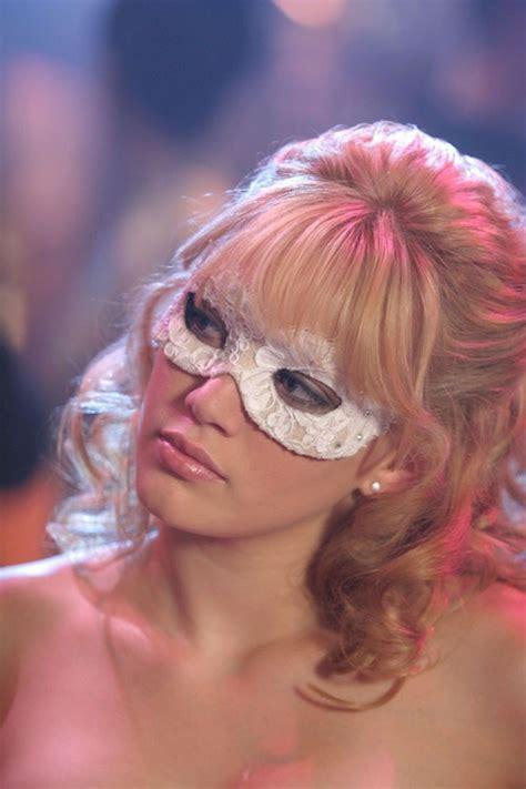 cinderella film makeup hilary duff a cinderella story mardi gra ball mask idea