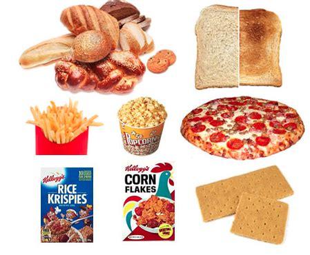 alimentos cancerigenos alimentos cancer 237 genos andreia torres