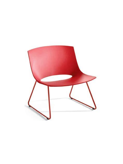 sillas recepcion oficina silla de recepci 243 n oh j san jos 201 mobiliario de oficina