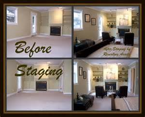 staging a home home staging edmonton photo gallery before and after photos