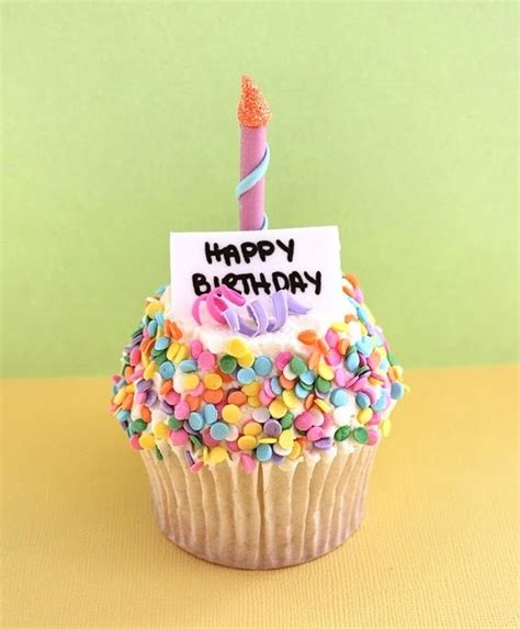 happy birthday design for cupcakes 17 best images about happy birthday on pinterest