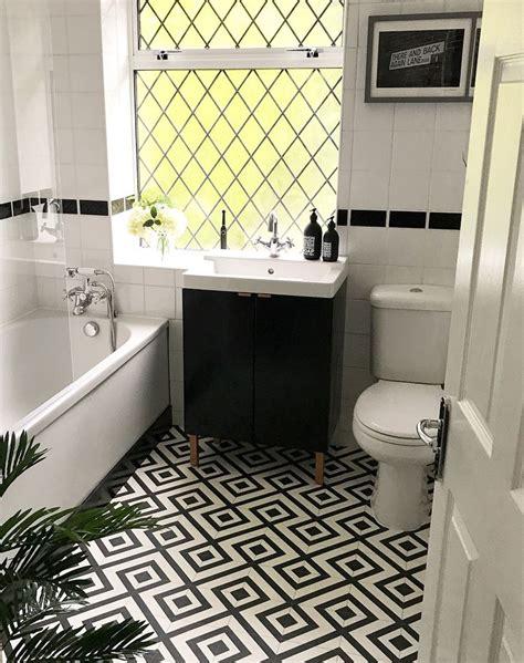 bathroom improvements ideas truly transformative 100 bathroom improvements
