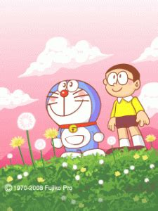 wallpaper hp kartun lucu wallpaper doraemon bergerak terbaru wallpaper sportstle