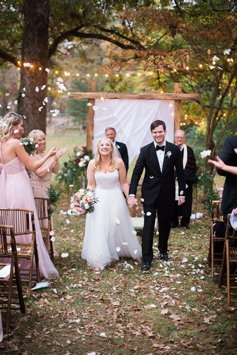 fall rt lodge wedding by cody myers southern weddings