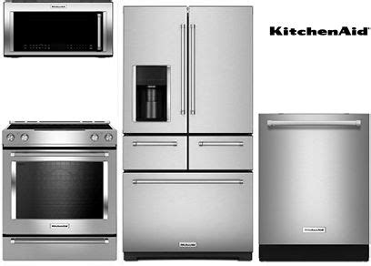 best kitchen appliances reviews 25 best ideas about kitchen appliance packages on