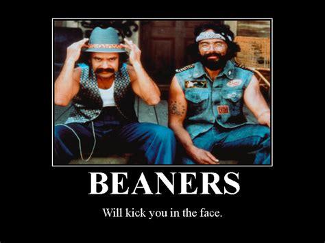beaners picture ebaum s world