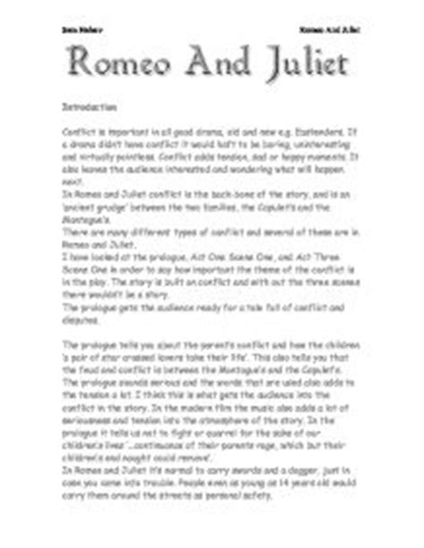 primary themes of romeo and juliet can someone do my essay importance of the theme of