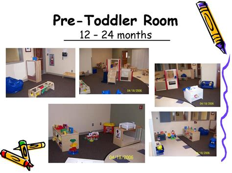 classroom layout for 2 year olds almost looks like my classroom the creative teacher