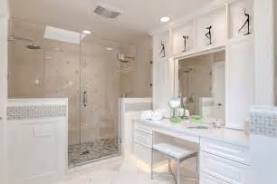 Simple Master Bathroom Ideas 20 master bathroom remodeling designs decorating ideas