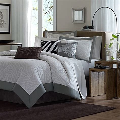 bed bath and beyond comforters king bed bath beyond error