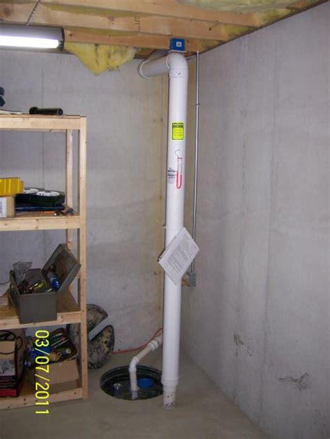 radon gas basement radon gas basement home design inspirations