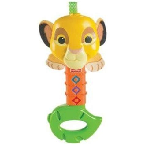 Fisher Price Rattle Stick 15 best images about it s a boy on disney