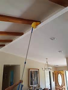 duster for high ceilings 12 foot extension rod and duster cleaning high ceilings