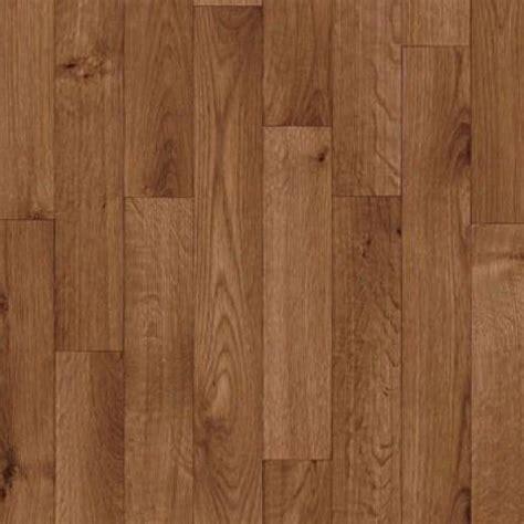 28 best armstrong flooring durango d4155 luxury