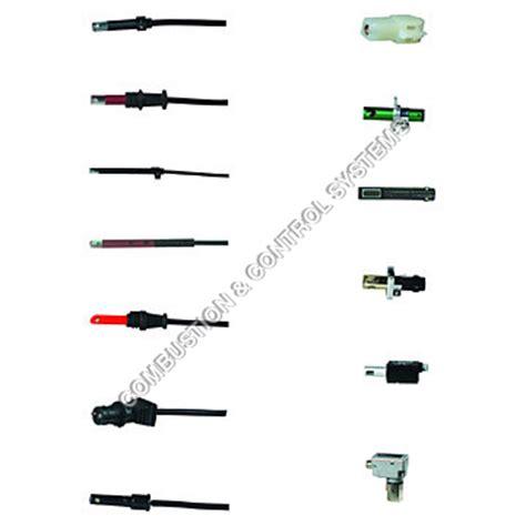 photoresistor qrb u v cells u v cells exporter manufacturer supplier trading company mumbai india