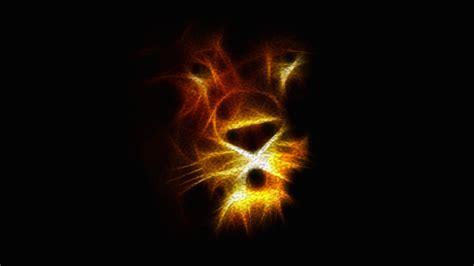 imagenes asombrosas para pantalla ver imagenes de fondo de pantalla sobre leones imagenes