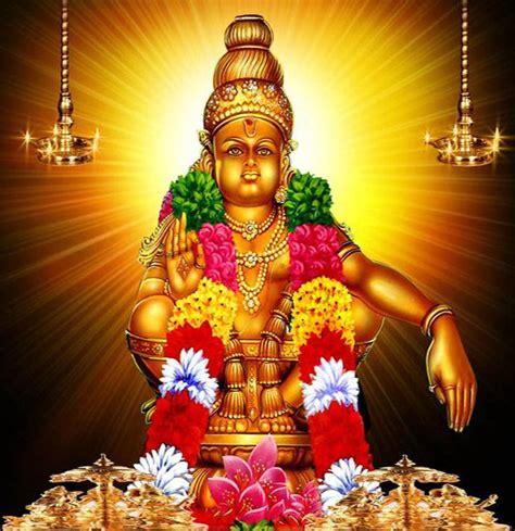god ayyappa themes best 25 shiva images hd ideas on pinterest lord shiva
