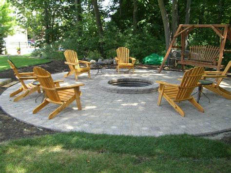home depot yard design fire pit designs home depot fire pit designs for outdoor