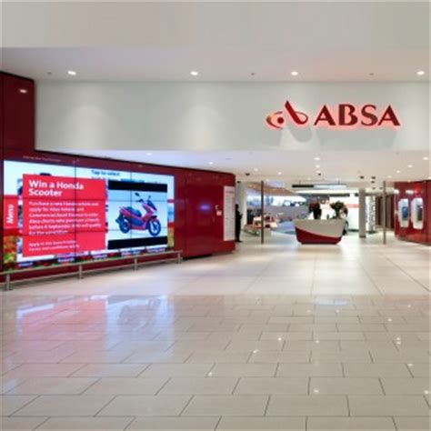 bank absa 301 moved permanently