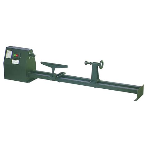 harbor freight woodworking tools 14 quot x 41 quot wood lathe