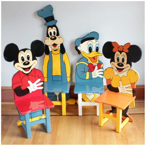 minnie mouse table and chair set 3 pc minnie mouse table chair set minnie mouse table and