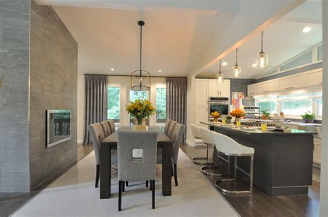 property brothers designs property brothers kitchen designs peenmedia com