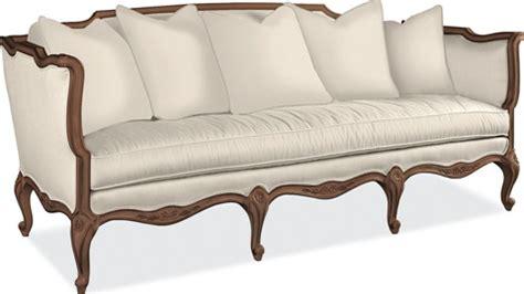 drexel heritage sofa reviews drexel heritage sofas reviews sofa menzilperde net