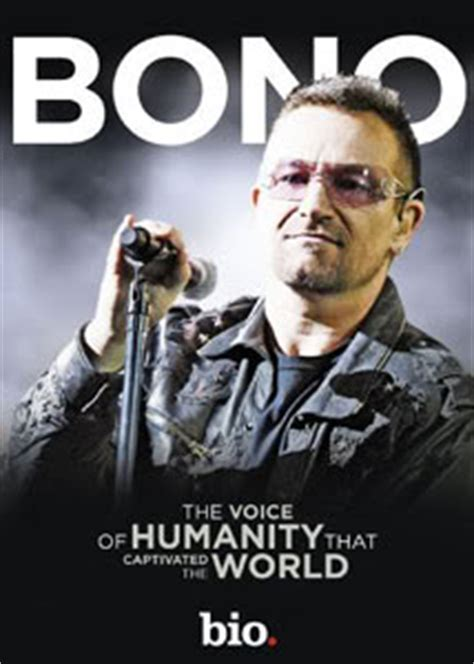 biography u2 bono the biography channel