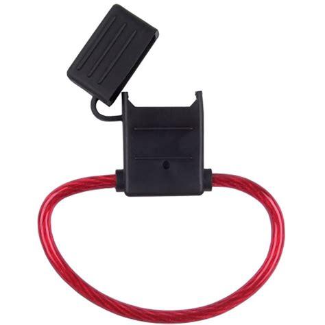 Antana Maxi wireless solutions 95722 maxi atc fuse holder radioparts