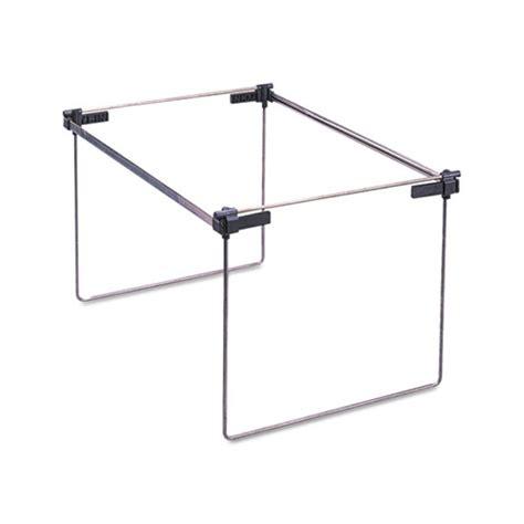 File Folder Drawer Frames by Hanging File Folder Drawer Frames Adjustable Steel